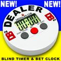 DB Dealer banner